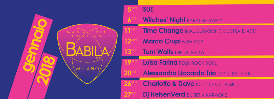 http://www.babilahostel.it/wp-content/uploads/2016/08/Calendario-eventi-1100x400.png