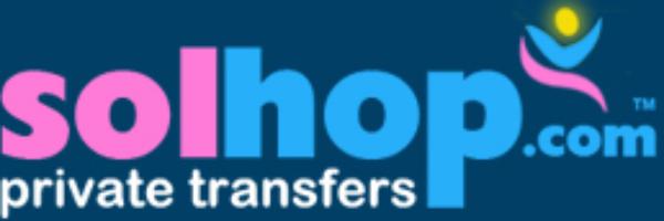 http://www.babilahostel.it/wp-content/uploads/2016/08/logo-1-600x200.png