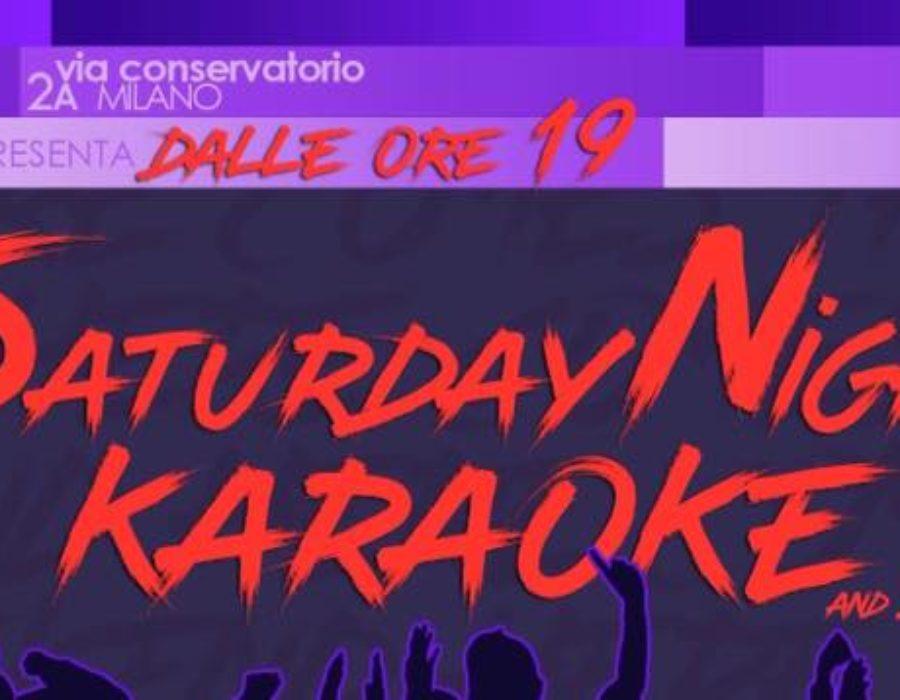http://www.babilahostel.it/wp-content/uploads/2016/08/sat-karaoke-900x700.jpg