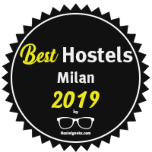 https://www.babilahostel.it/wp-content/uploads/2016/08/MILAN-badge-500x500.png