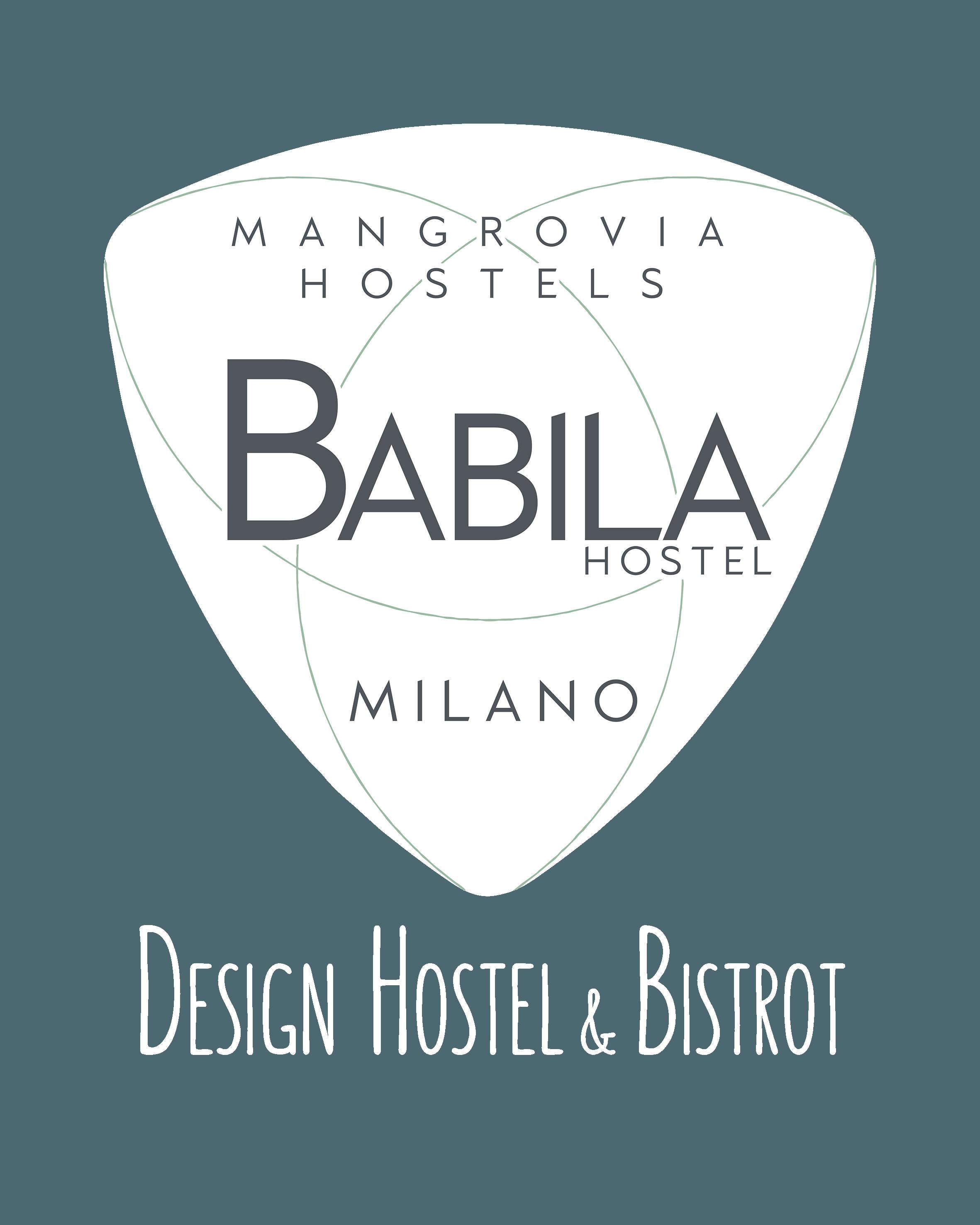 Babila Hostel&Bistrot